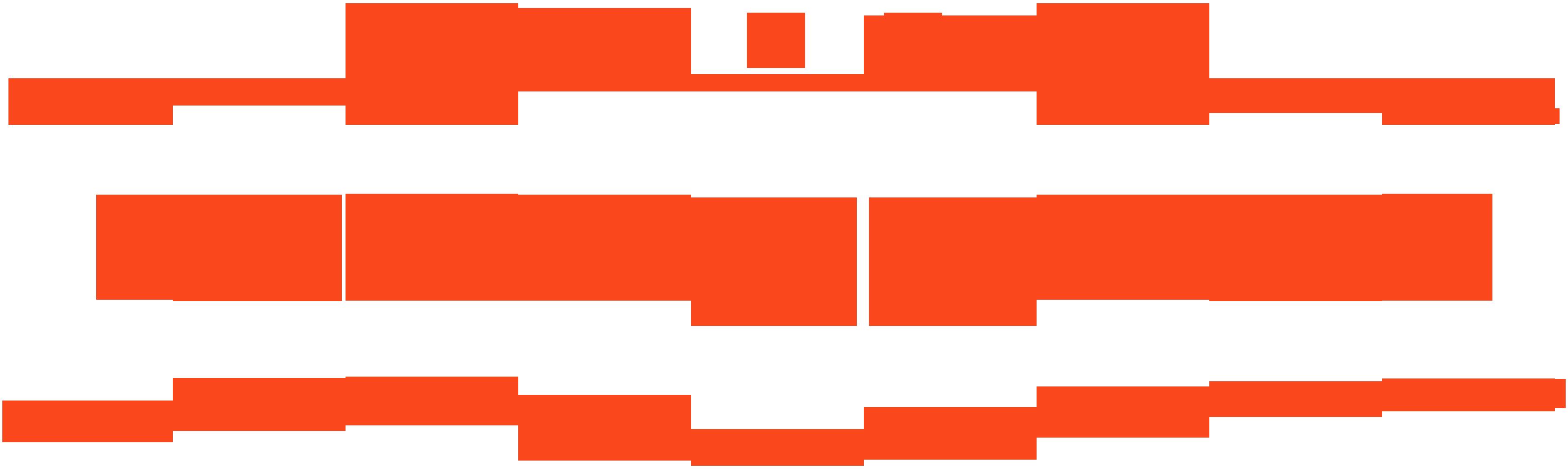 Hotel Leipziger Land Geithain