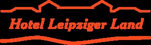 logo-leipzigerland